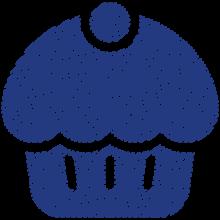 Bakery-ikonit-verkkosivut