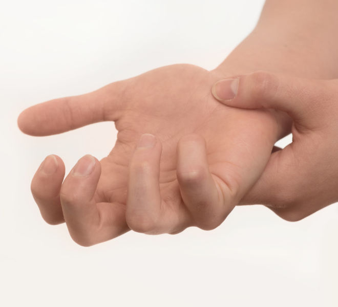 hermopinteet