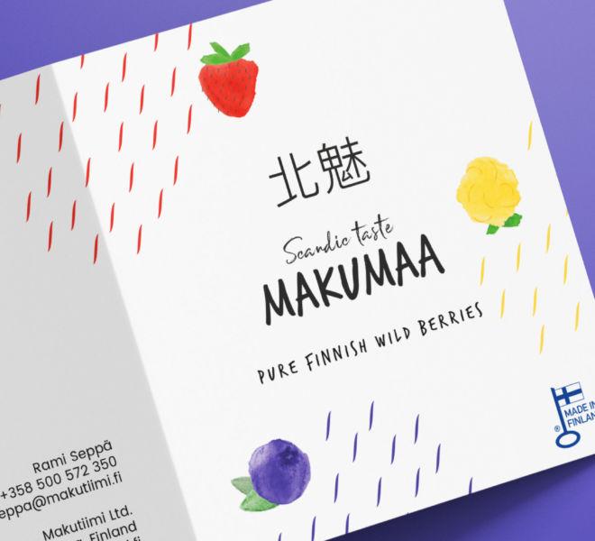 Makumaa-instastory3