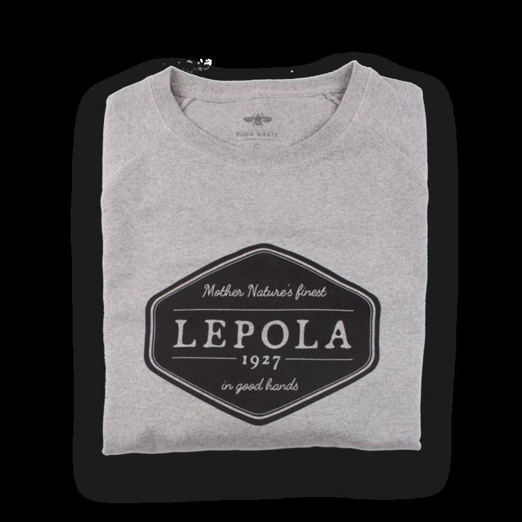 Lepola college