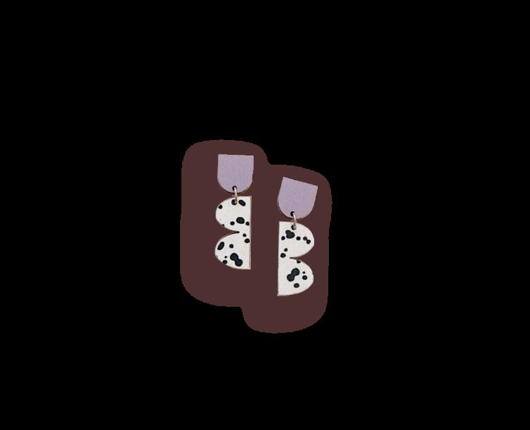 SO-PI-VA korvakorut