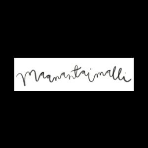 maanantaimalli logo