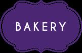 Suunnittelutoimisto Bakery